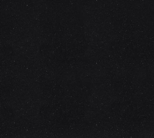 Снимок экрана 2020-02-26 в 6.43.57
