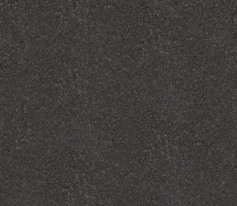 Снимок экрана 2020-02-26 в 6.45.42