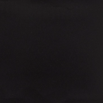Снимок экрана 2020-02-26 в 6.46.02