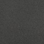 Снимок экрана 2020-02-26 в 6.46.14