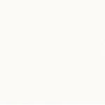 Снимок экрана 2020-02-26 в 7.15.58