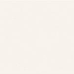 Снимок экрана 2020-02-26 в 7.35.10