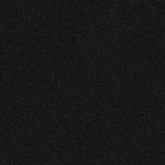 Снимок экрана 2020-02-26 в 7.35.31