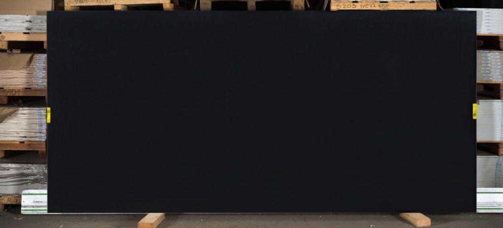 Снимок экрана 2020-02-26 в 7.35.39