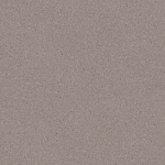 Снимок экрана 2020-02-26 в 7.35.59