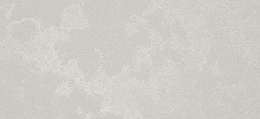 Снимок экрана 2020-02-26 в 7.36.25