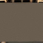 Снимок экрана 2020-02-26 в 7.41.11