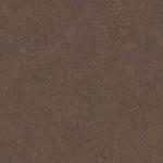 Снимок экрана 2020-02-26 в 7.41.23
