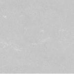 Снимок экрана 2020-02-26 в 7.43.26