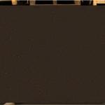 Снимок экрана 2020-02-26 в 7.45.57