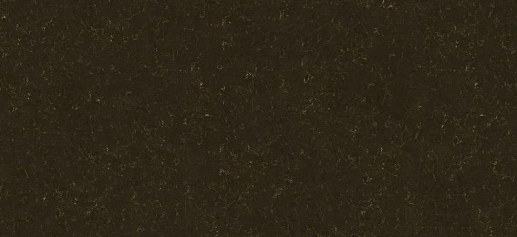 Снимок экрана 2020-02-26 в 7.46.06