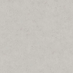 Снимок экрана 2020-02-26 в 7.47.06