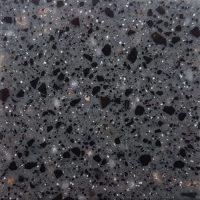 Tristone-F-020-G-Dark-Sky-okddjptpwe5qbo0kg9vp9fxnjtk0qpbses8751izm8