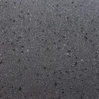 Tristone-F-355-Starry-Sea-okddjwel88eqkxr0duq38w9vpinl8l1wroslhz98eo